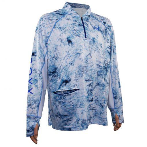 Best Fishing Shirts For Professionals and Hobbiests WROXX